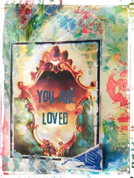You Are Loved_edited-1